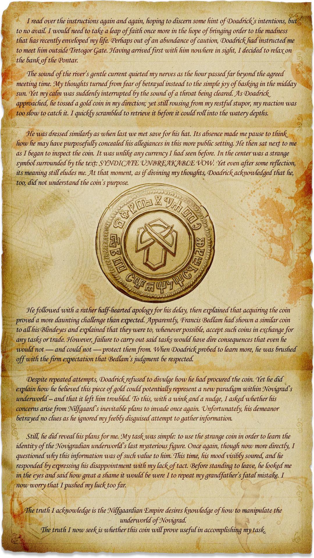 Syndicate letter 9.jpg