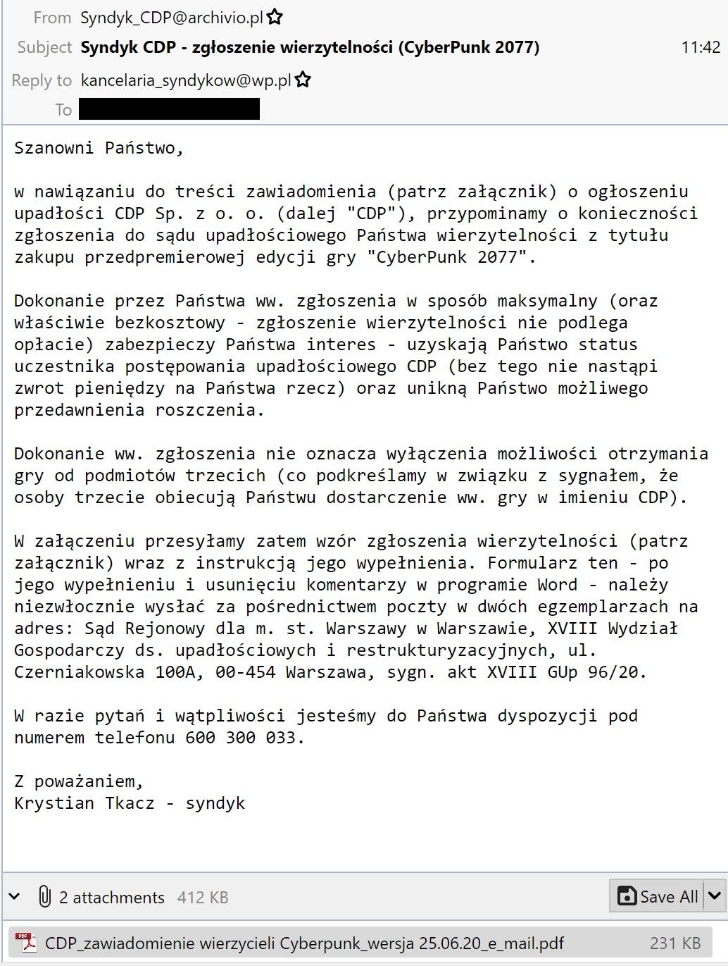 syndyk_cdp.jpg