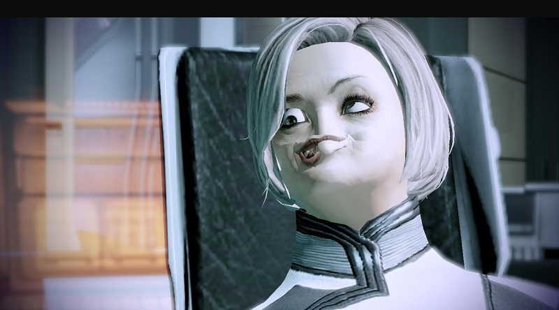 Ten-Mass-Effect-Glitches-Header.jpg