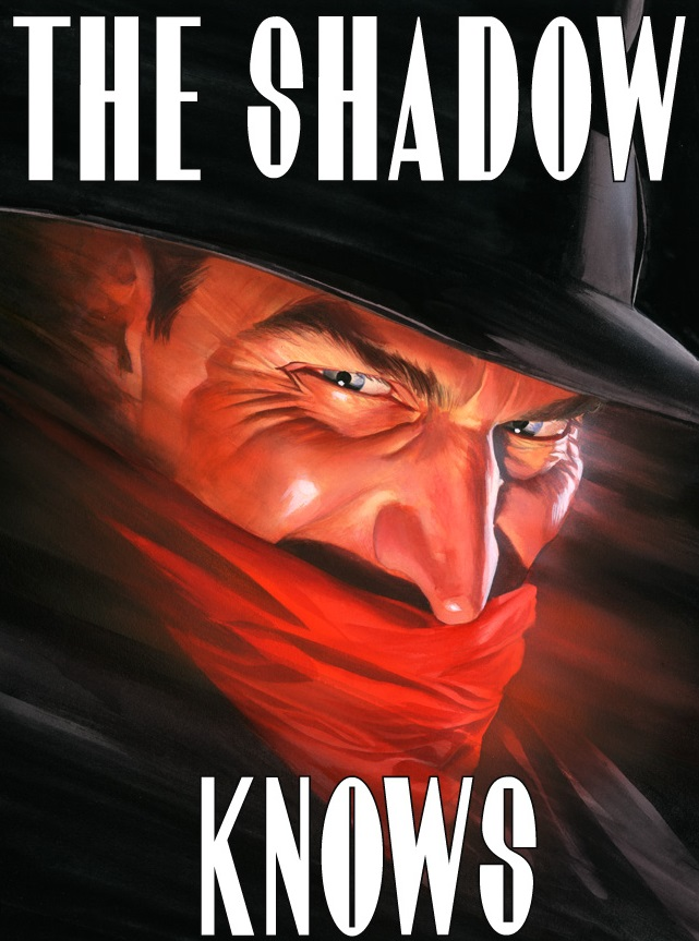 The shadow knows.jpg