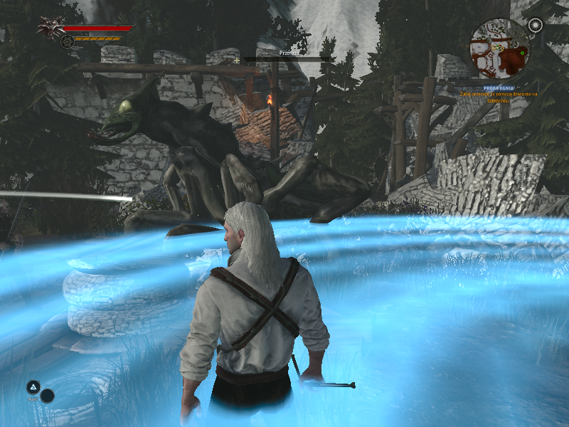 The Witcher 2 27.12.2020 19_54_57.png