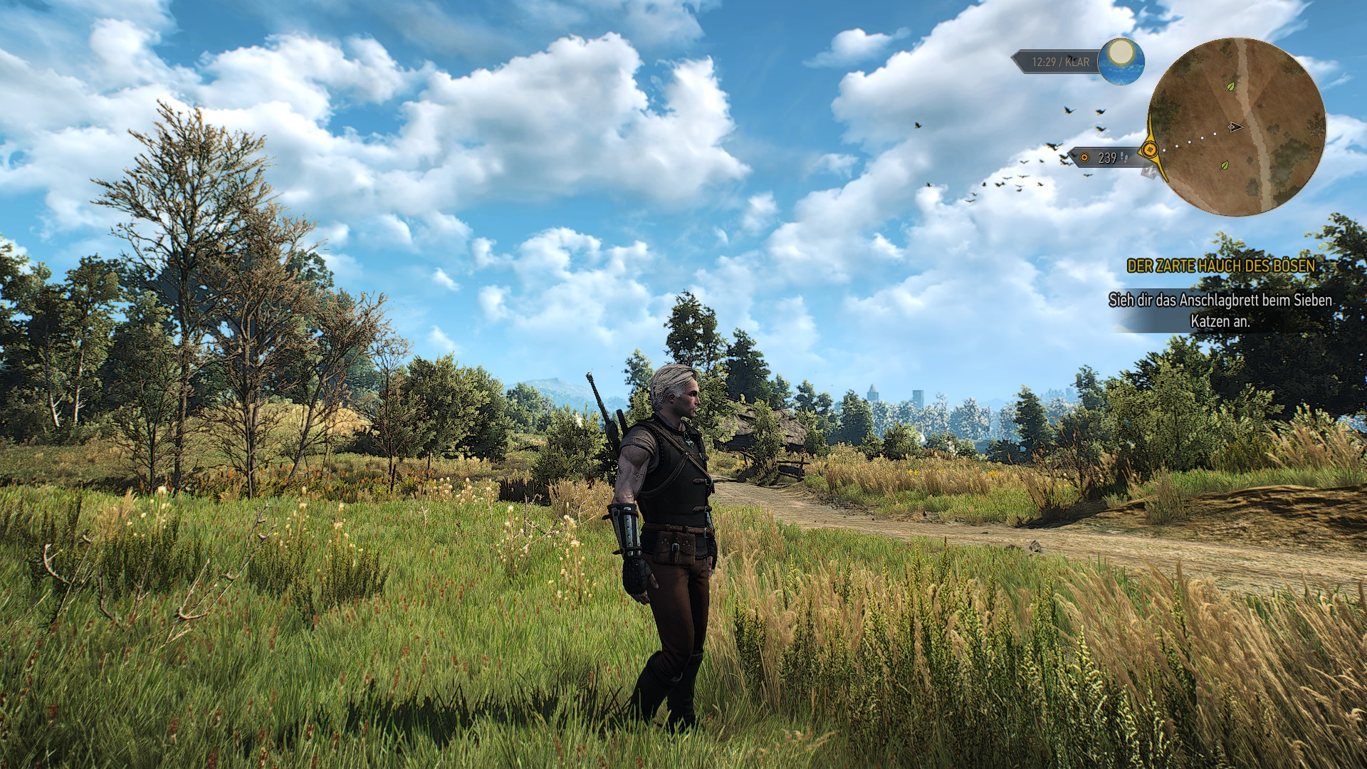 The Witcher 3 11.10.2020 23_03_10.jpg
