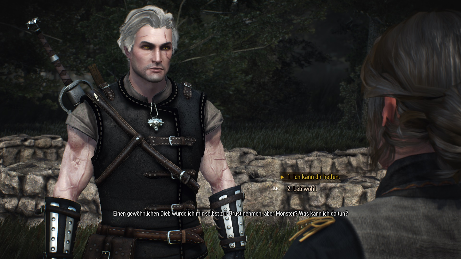 The Witcher 3 14.10.2020 11_30_37.jpg
