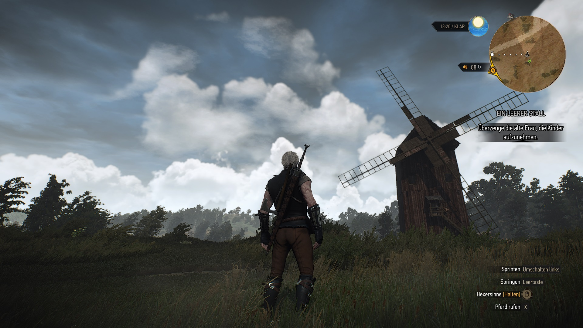 The Witcher 3 14.10.2020 11_38_32.jpg