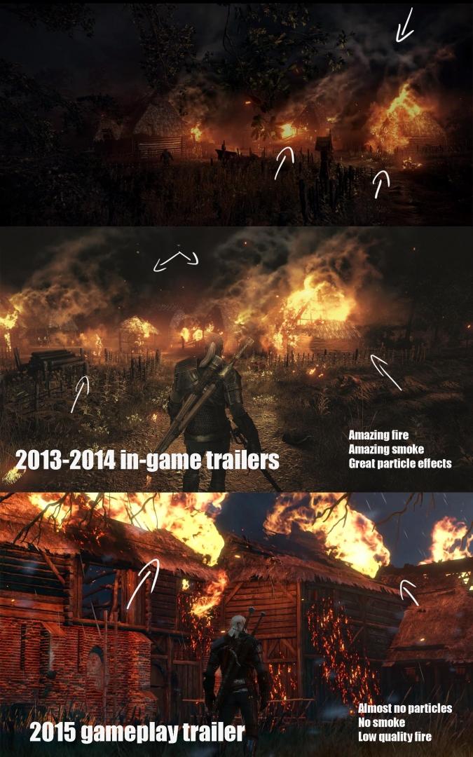the-witcher-3-comparison-2013-vs-2015-build-screen-2.jpg