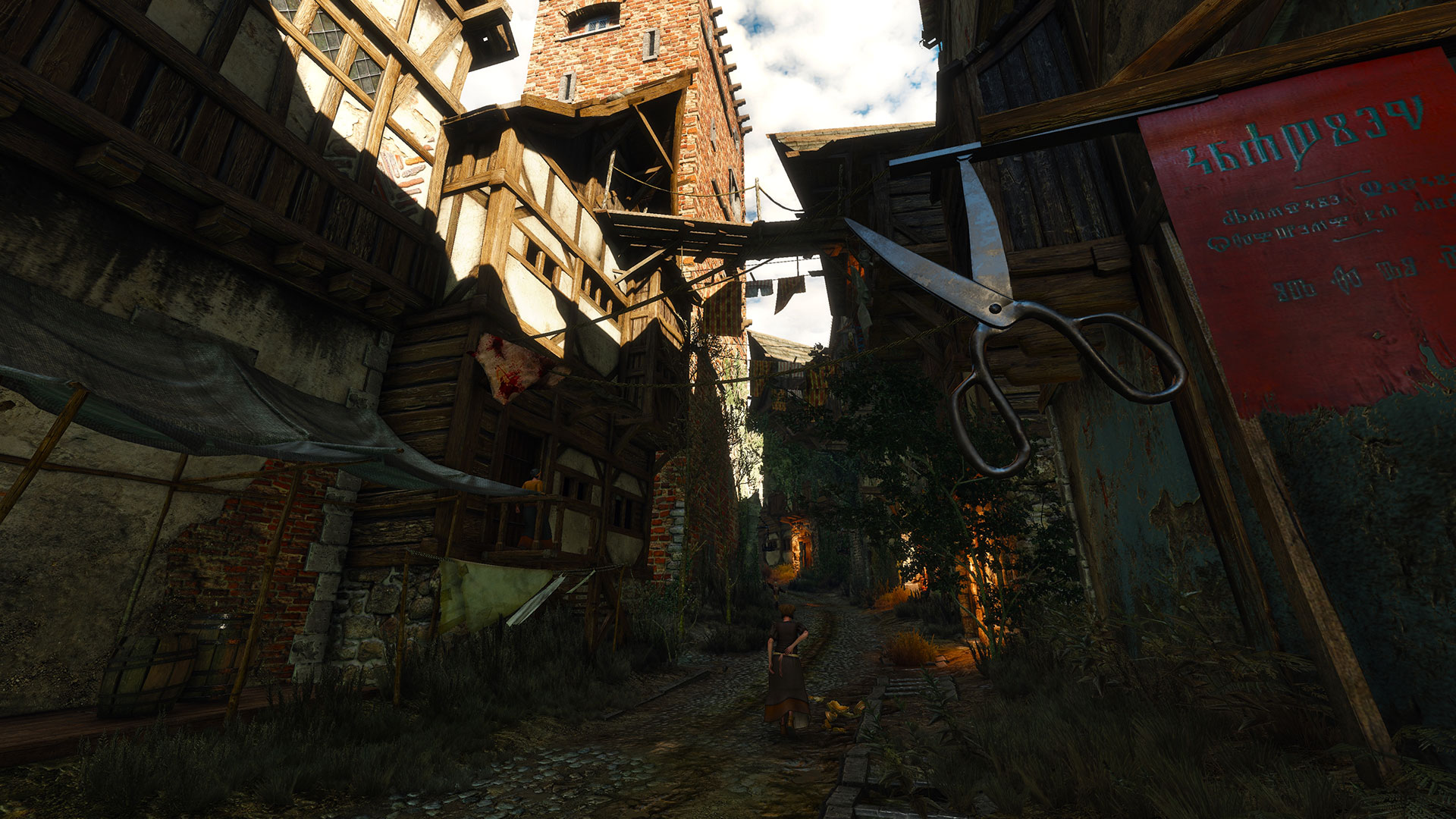 The Witcher 3 HighRes 2016.10.16 - 15.16.32.18.jpg