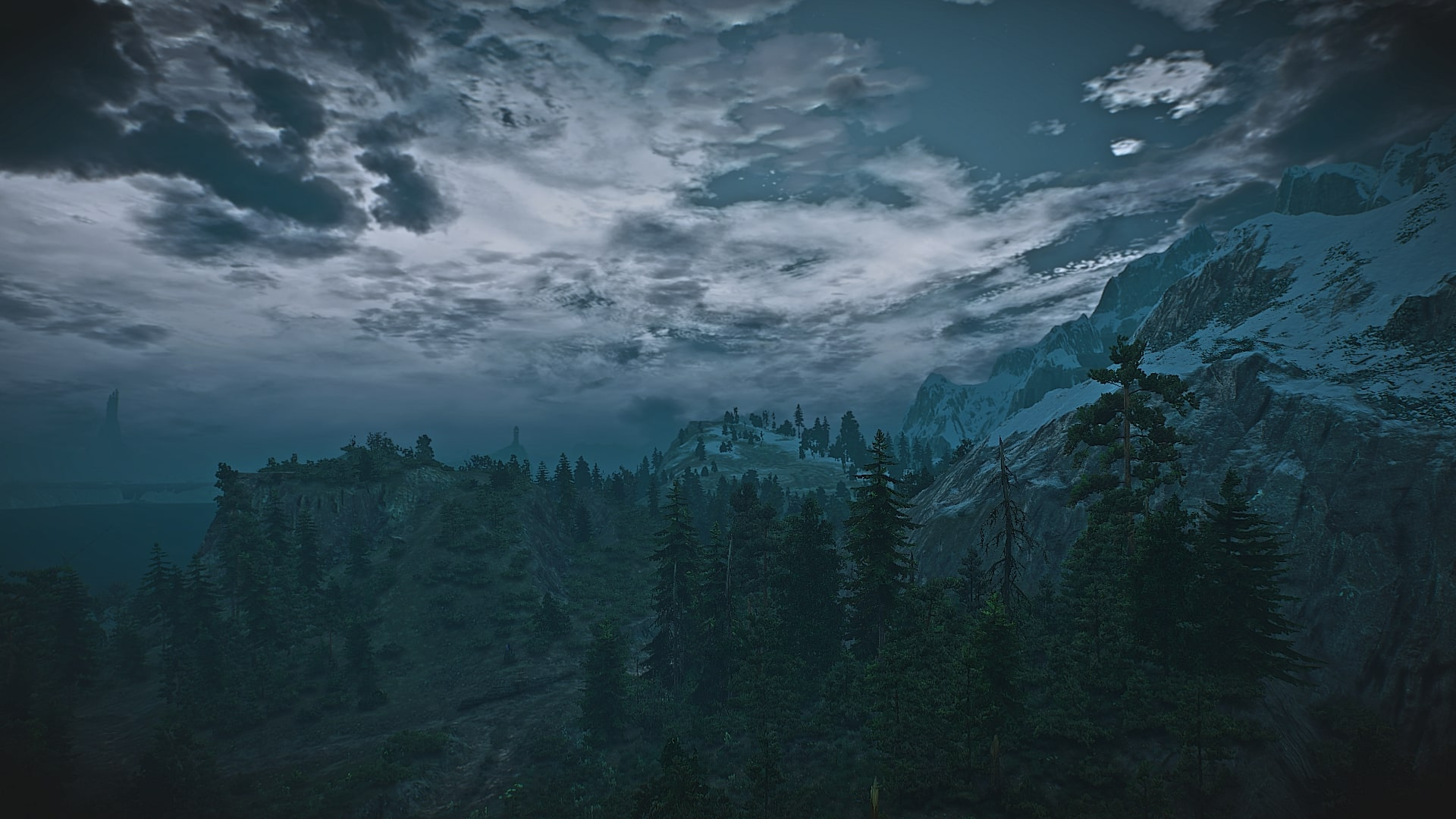 The Witcher 3 Screenshot 2020.09.07 - 11.35.55.91.jpg