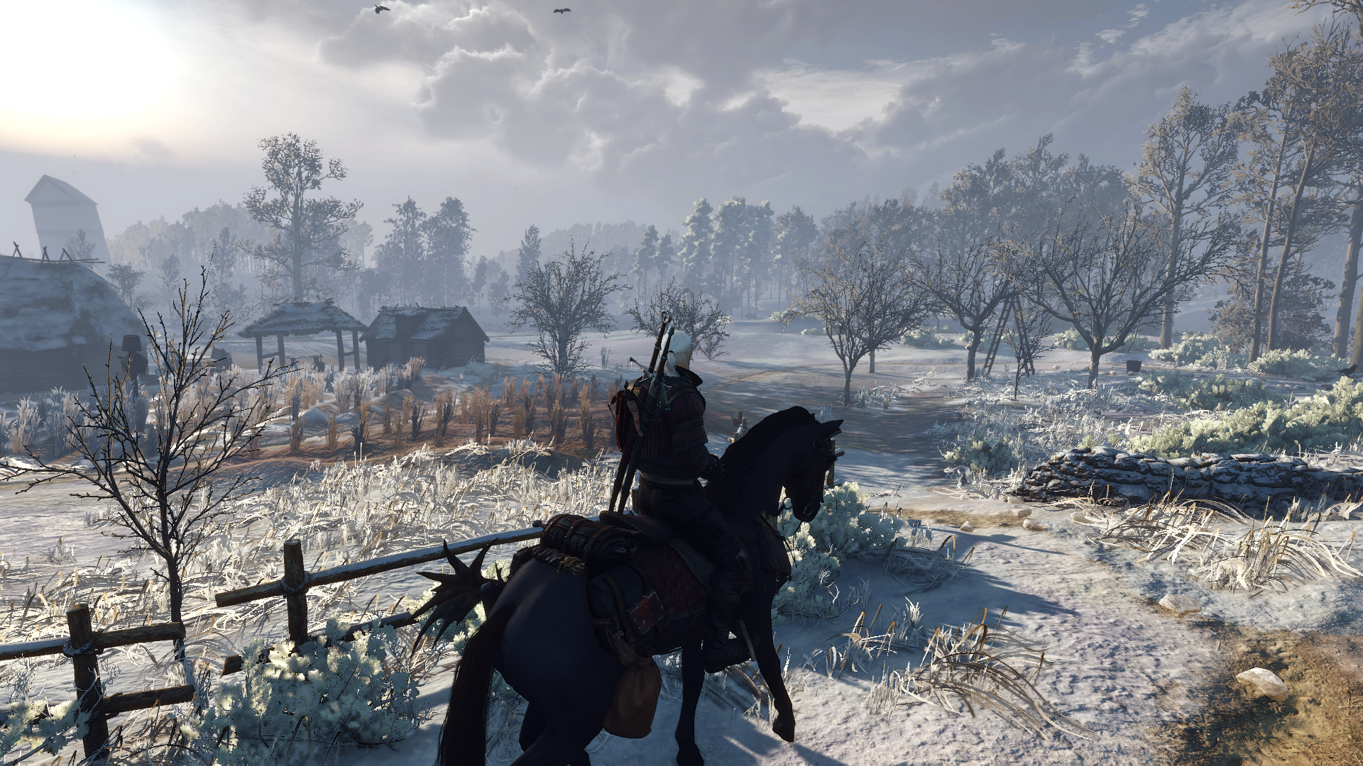 The Witcher 3 Screenshot 2021.05.22 - 00.13.33.77.png