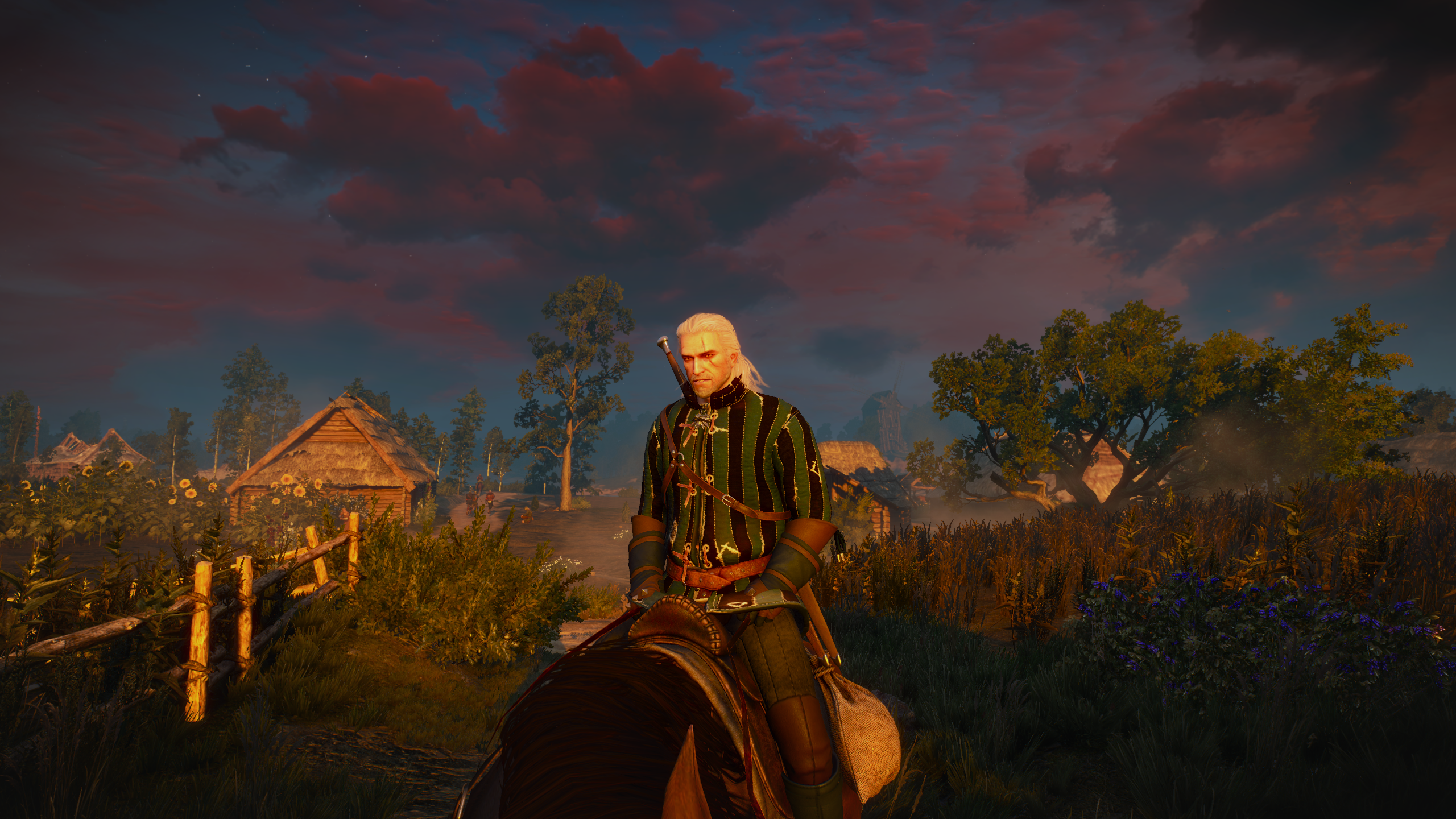 The Witcher 3 Screenshot 2021.07.10 - 01.48.02.46.png