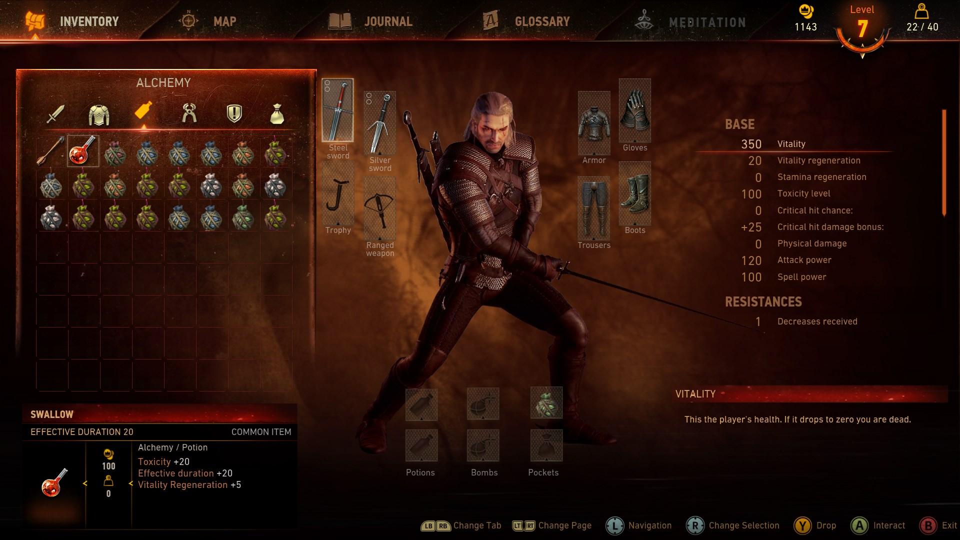 the-witcher-3-wild-hunt-gui-1407869455_et6v.jpg