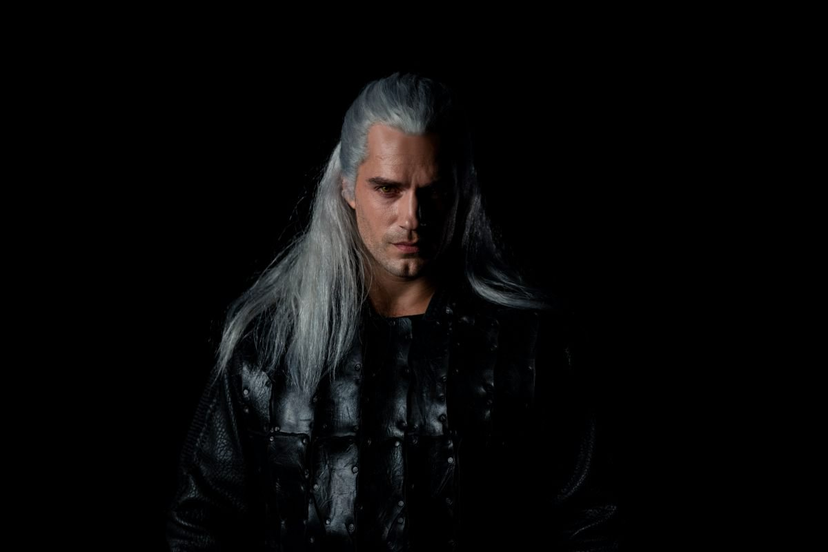 The Witcher - Henry Cavill.jpg