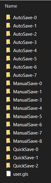 thebeautyofsavefiles.png