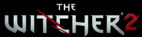 TheWitcher2Logo.jpg