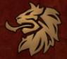 Thronebreaker.PNG