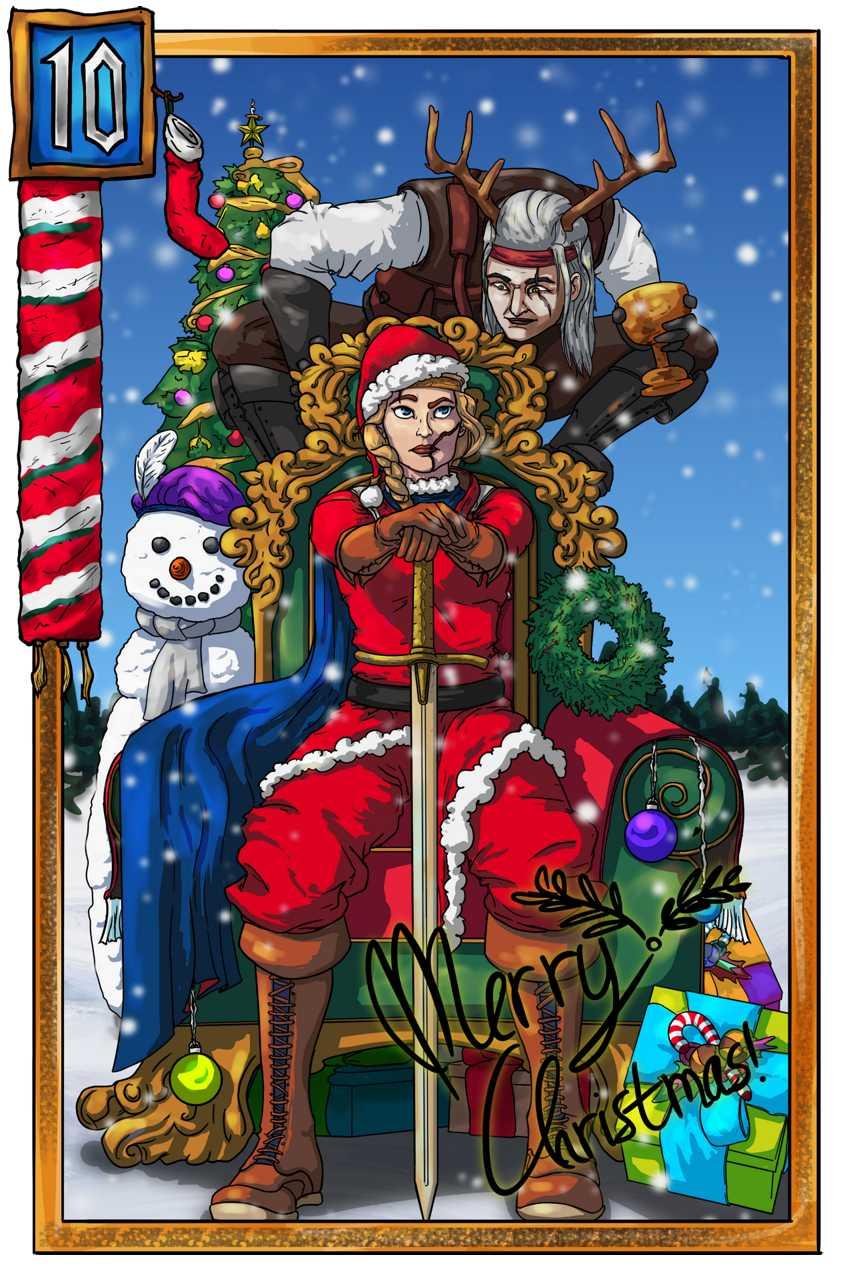 Thronebreaker Winter Contest 1280.jpg