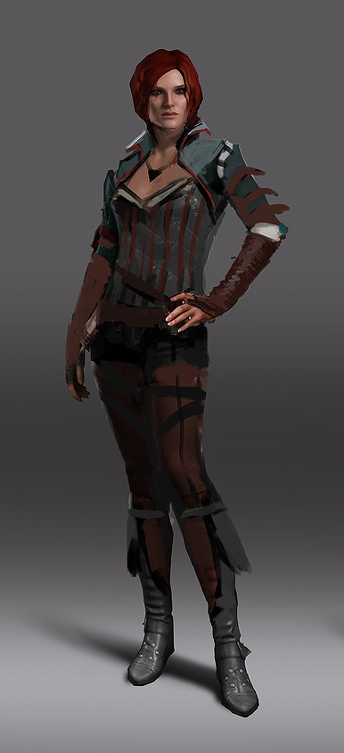 triss_conceptW3.PNG
