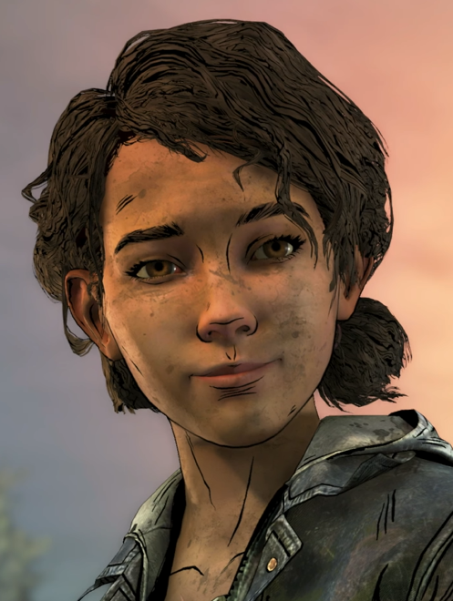 TUB_Clementine_Best_Smile.png