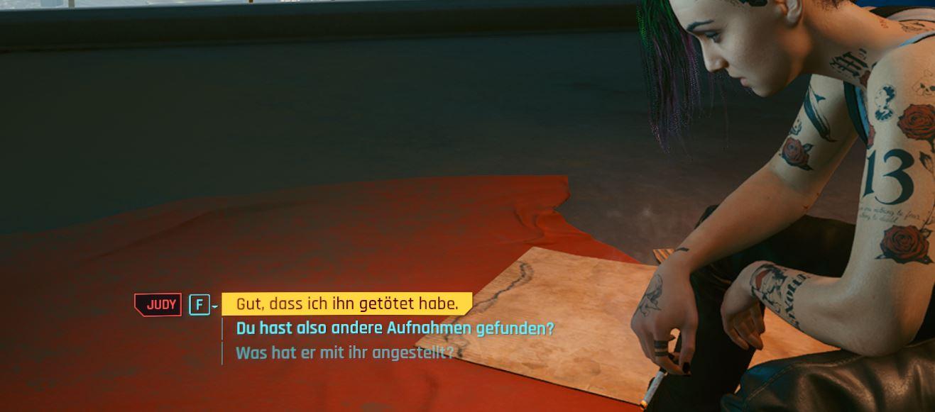 Unbenannt1.JPG
