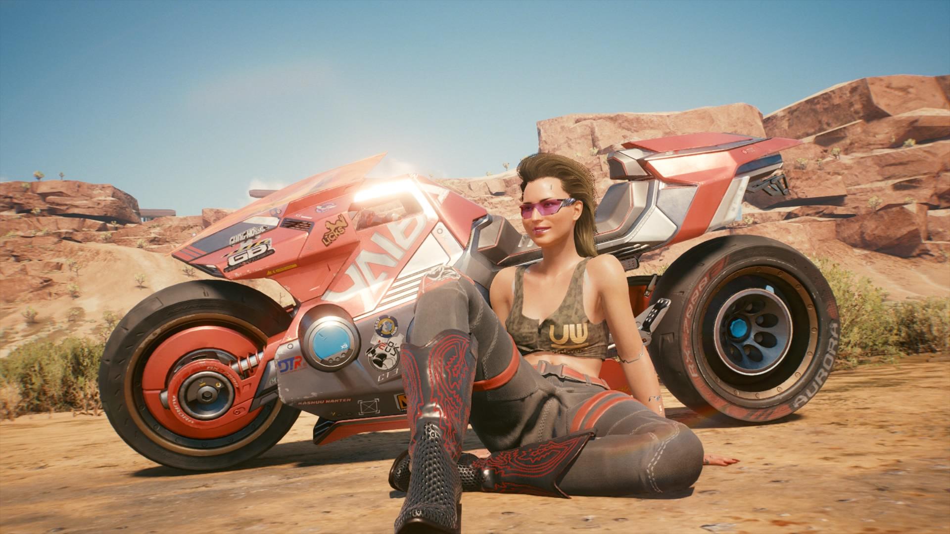 V_Corpo-Callie_Nomad-on-the-Road.jpg