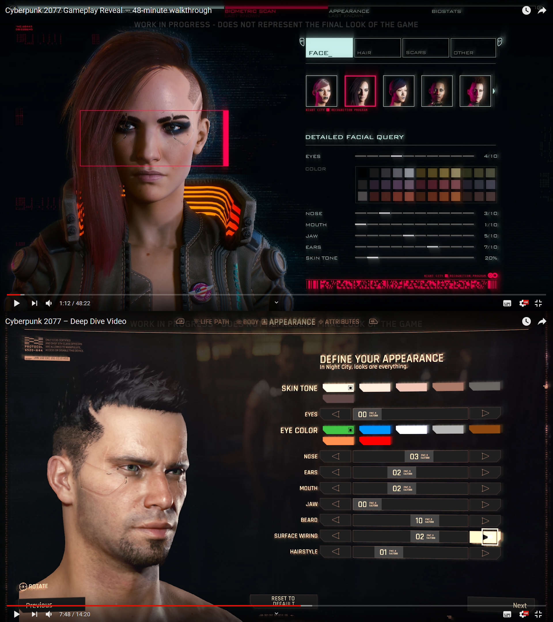 very very veeeeery deep customization system.jpg