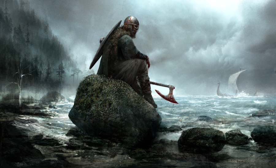 viking_repose_by_seb_m-dahh2ca.png