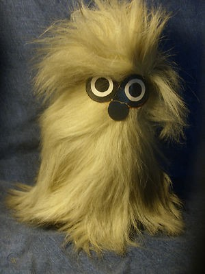 vintage-fluffy-hairy-retro-gonk-toy_360_fd16799817cde7e5233715a962009491.jpg
