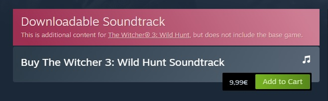 w3 sound.jpg