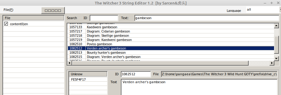 w3string editor.png