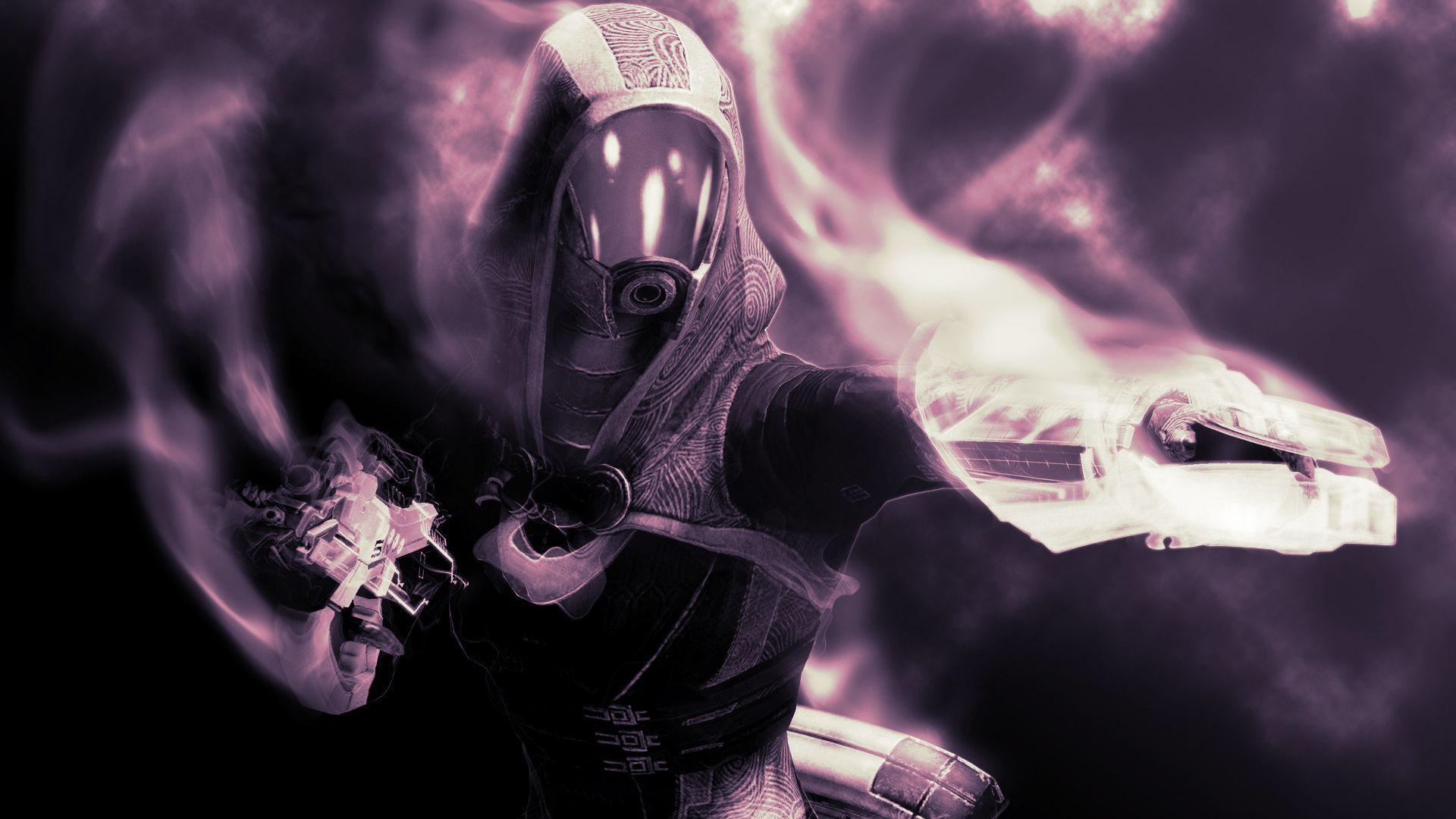 Wallpaper-mass-effect-talizorah-nar-rayya-smoke-gas-mask-.jpg