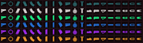 WeaponAttachment_Icons.png