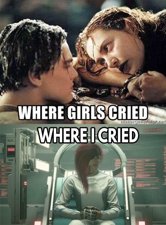Where I cried.png