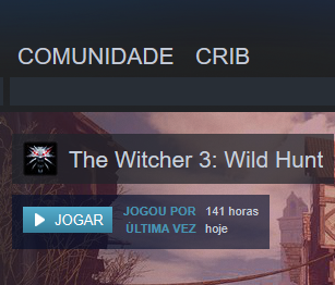 witcher 2.png
