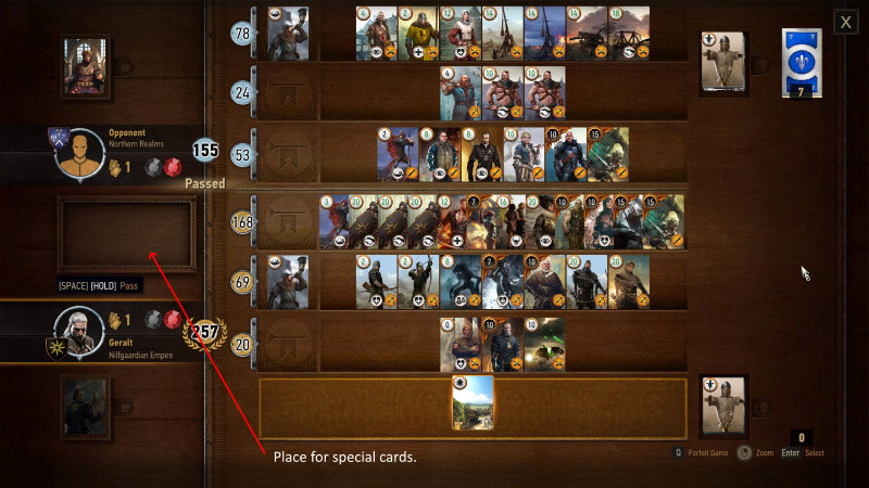 Witcher-3-Gwent-Board.jpg