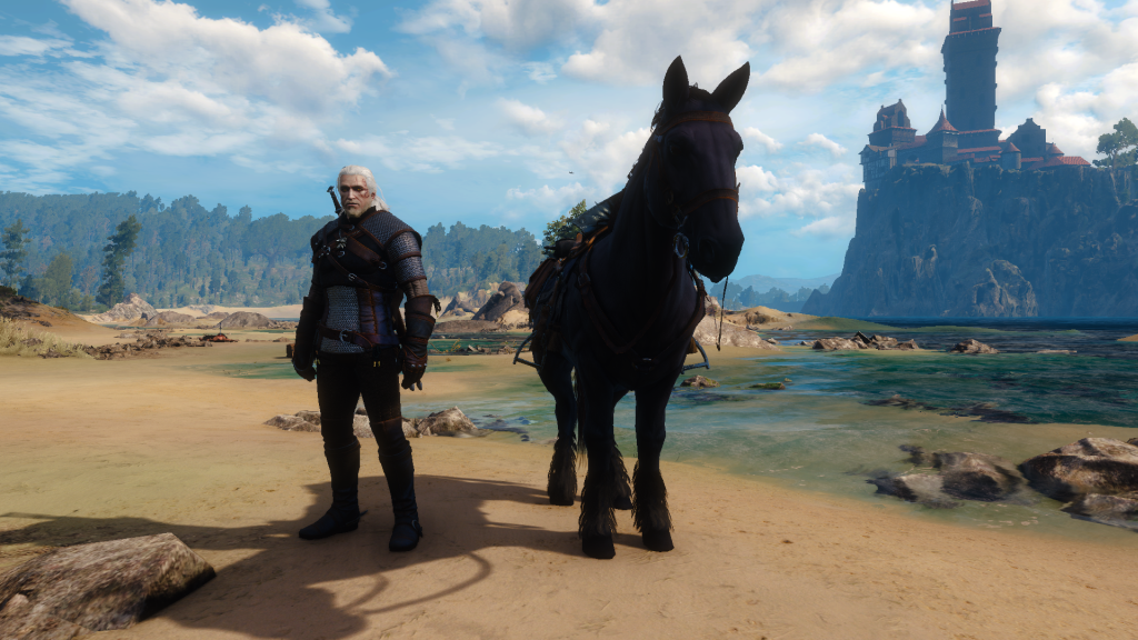 witcher3 2020-07-29 11-06-17-52.png