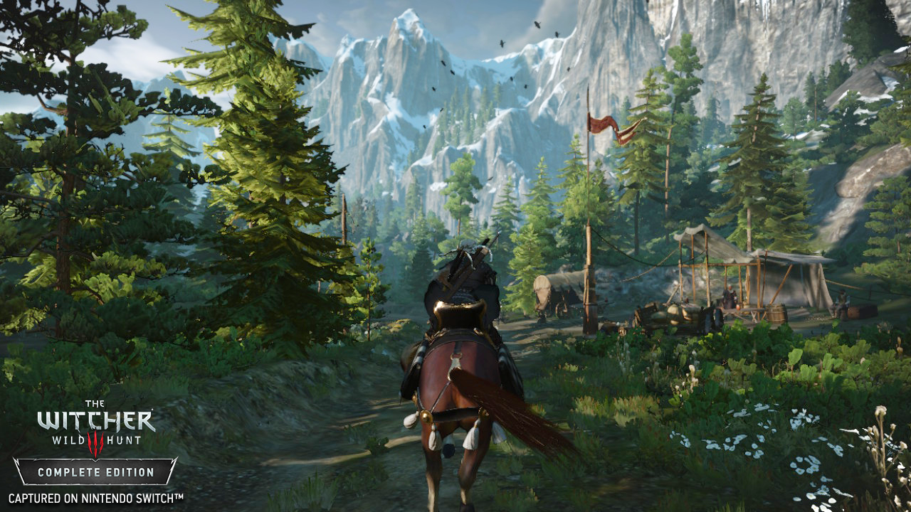 Witcher3-Switch-Adventure_is_waiting_around_every_corner-RGB-EN.png