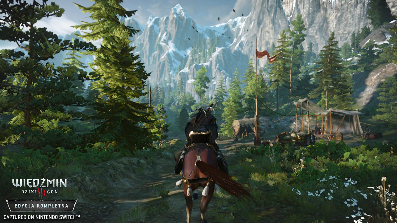 Witcher3-Switch-Adventure_is_waiting_around_every_corner-RGB-PL.png