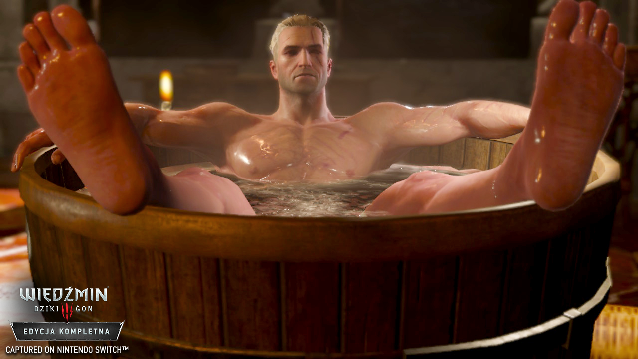 Witcher3-Switch-Be_honest-you_really_want_to_tickle_these_feet-RGB-PL.png