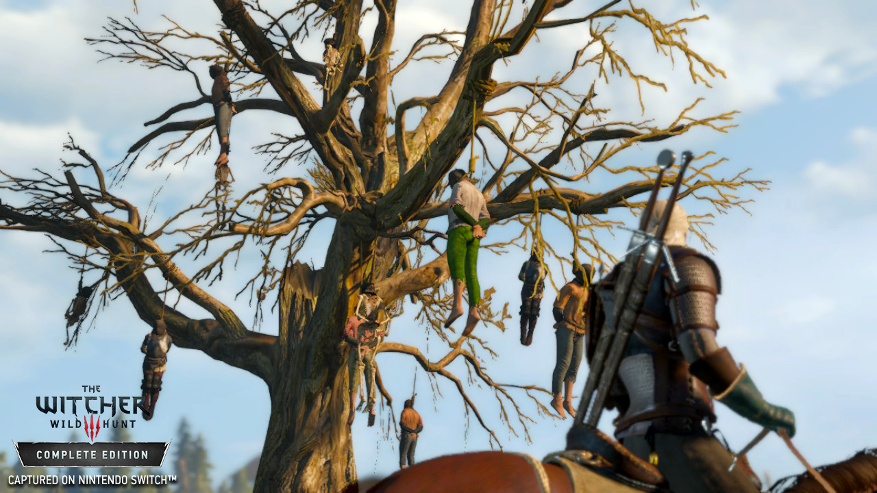 Witcher3-Switch-They_call_it_the_Hanged_Mans_Tree_for_a_reason-RGB-EN.png