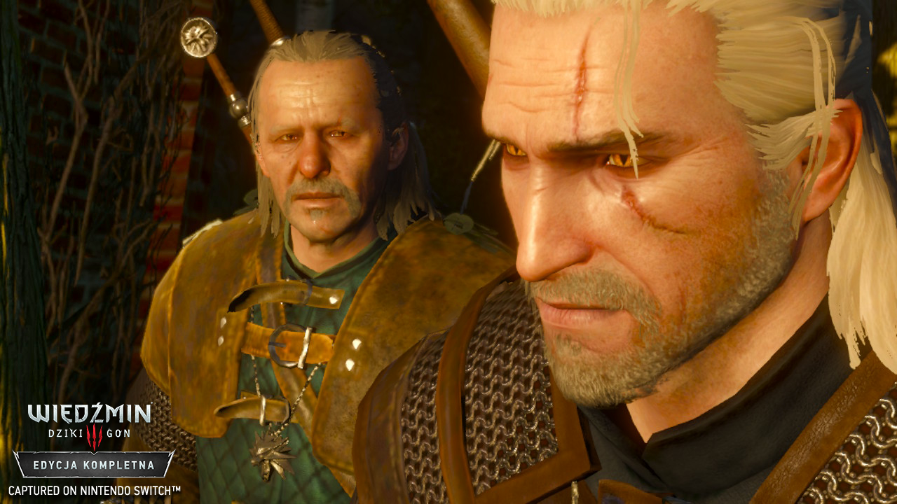 Witcher3-Switch-Two_witchers_are_always_better_than_one-RGB-PL.png