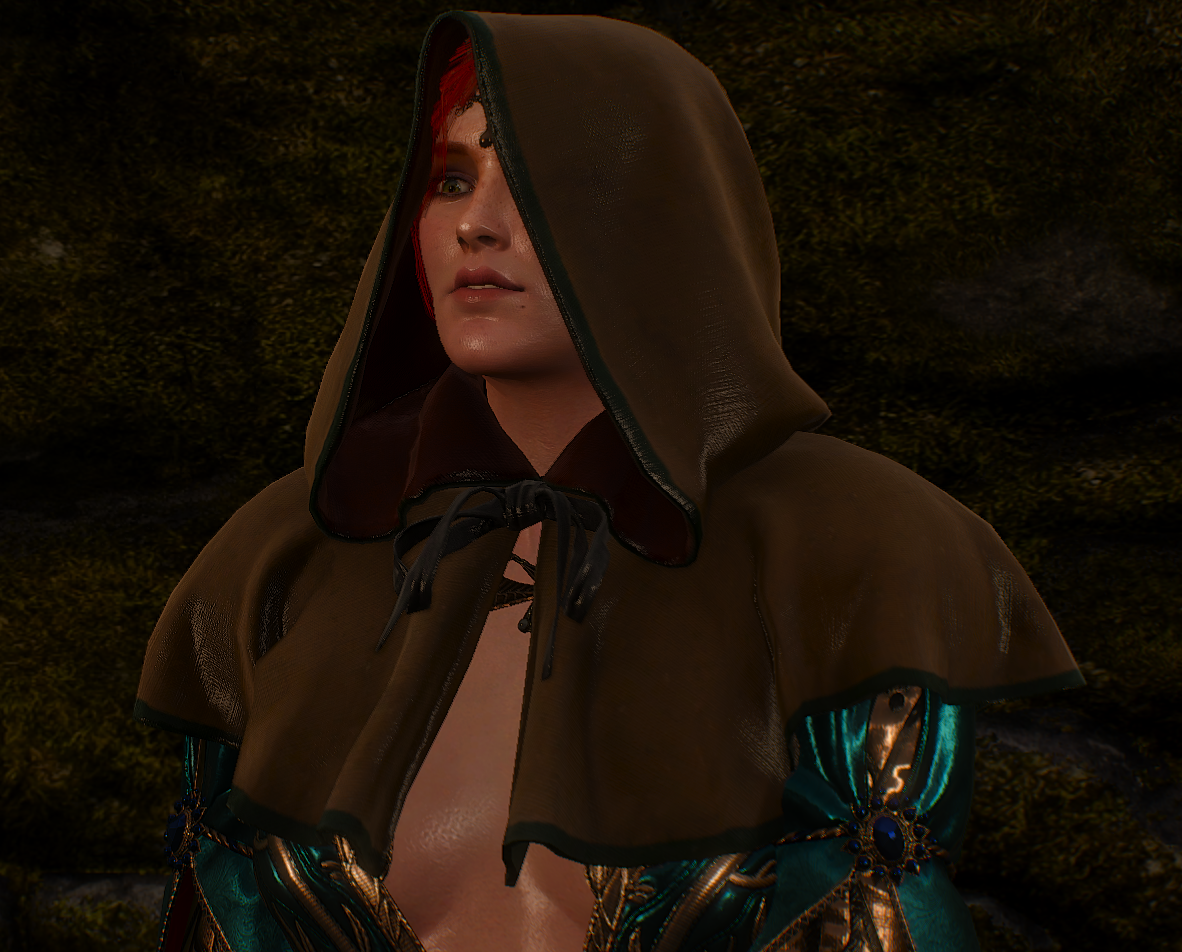 Witcher3_Triss_No_shadows.png