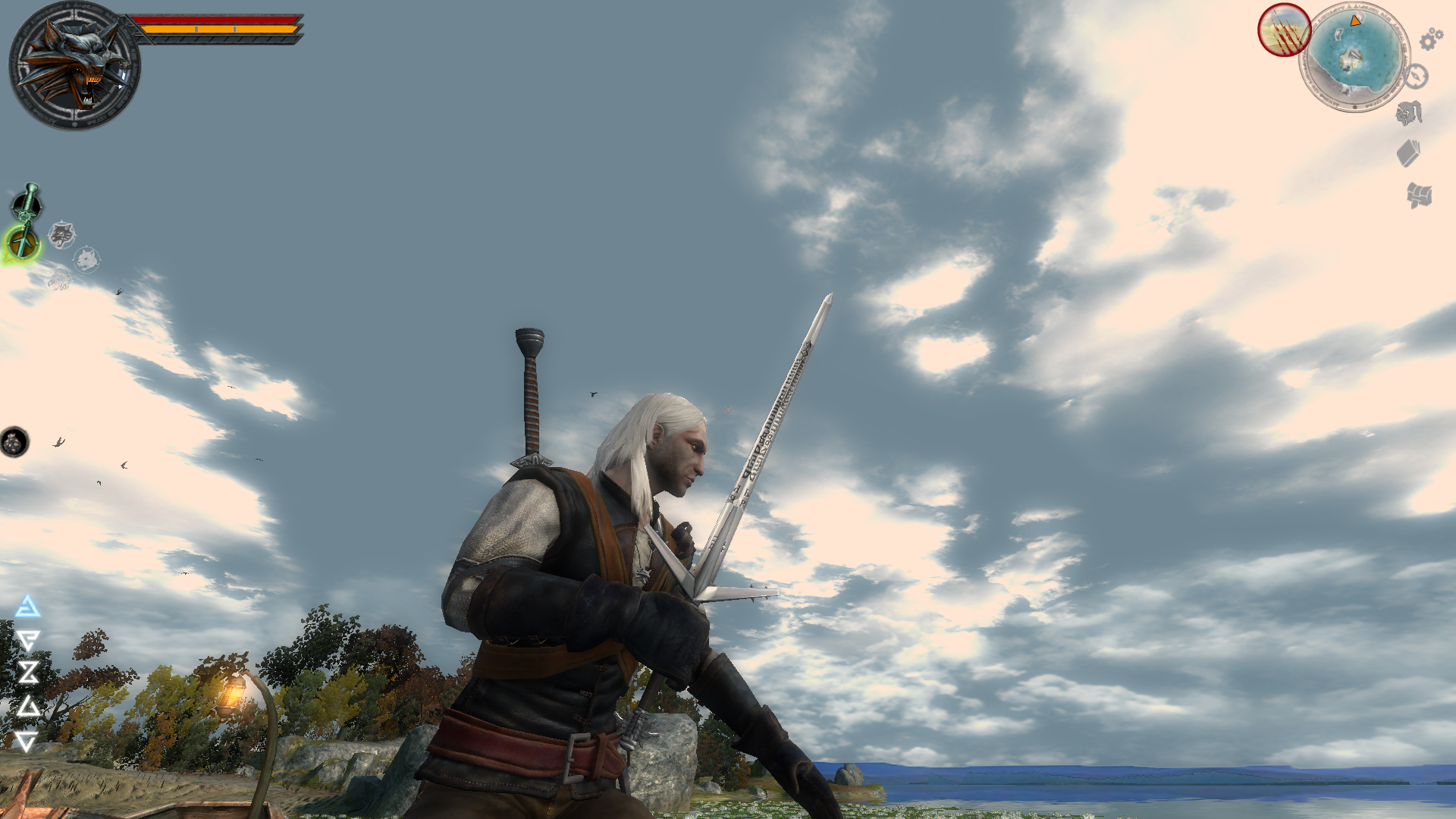 witcher_2020_08_13_02_34_36_202.png