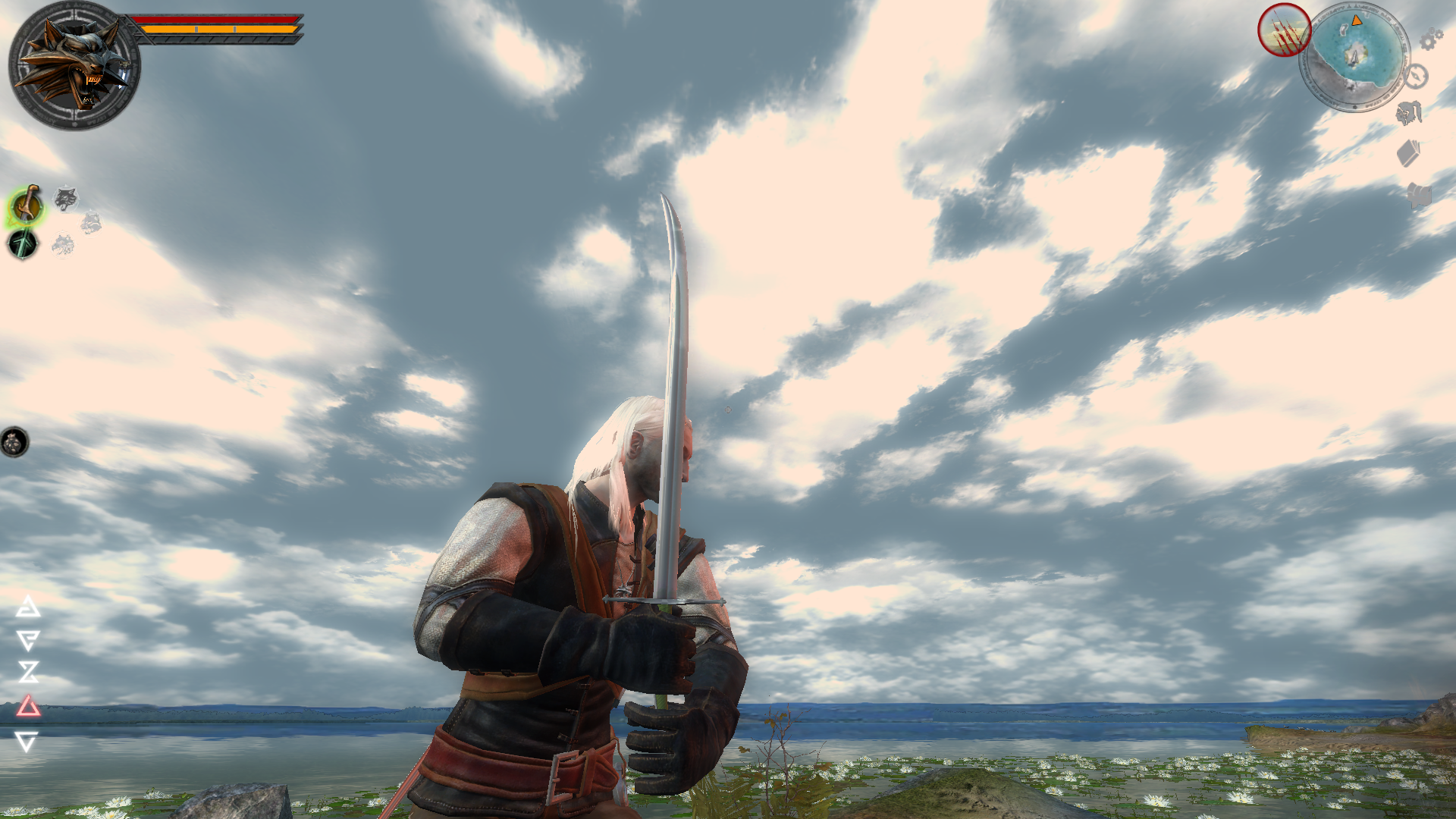 witcher_2020_10_11_23_30_05_413.png