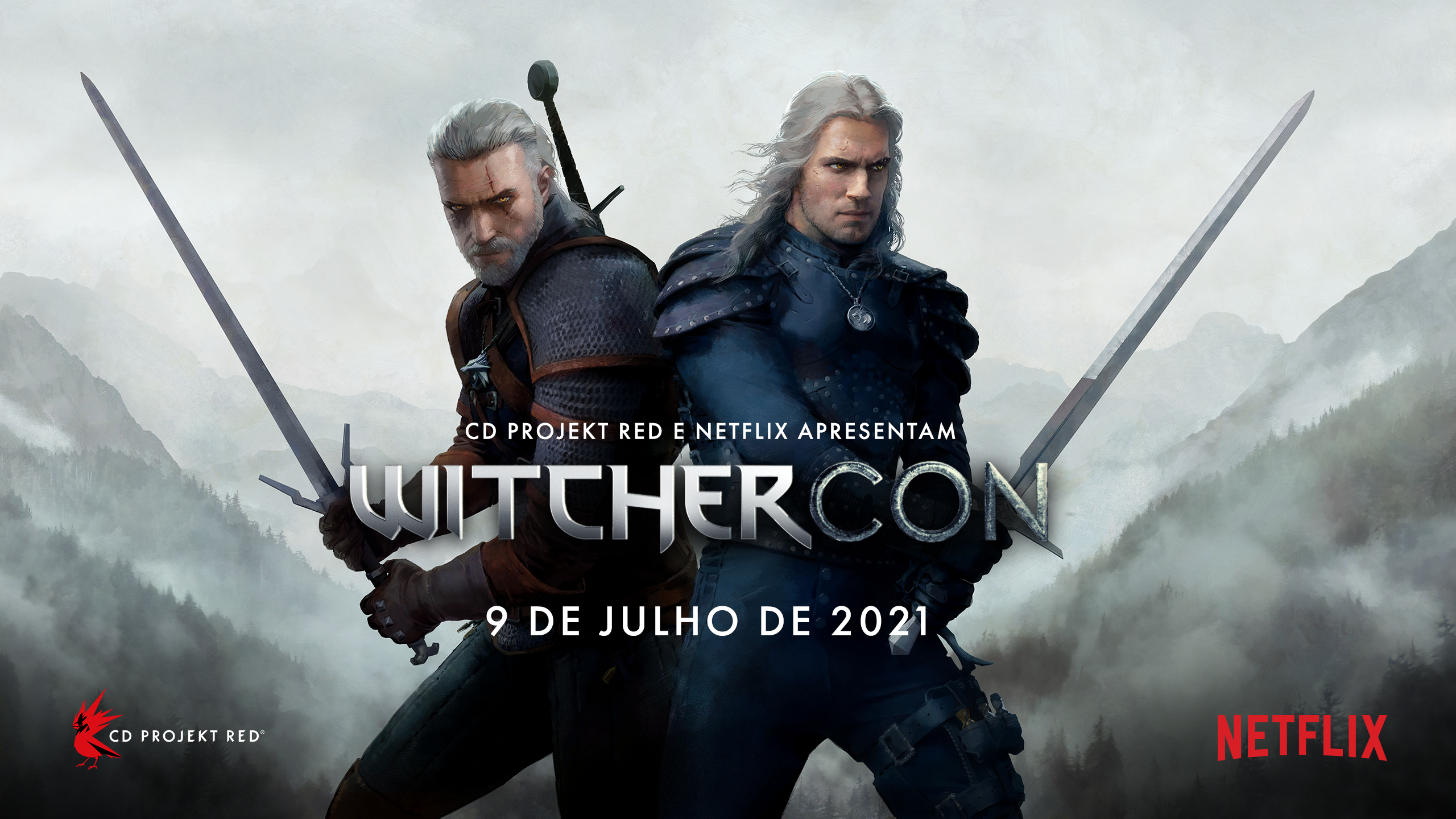 WitcherCon_BR_16_9.png