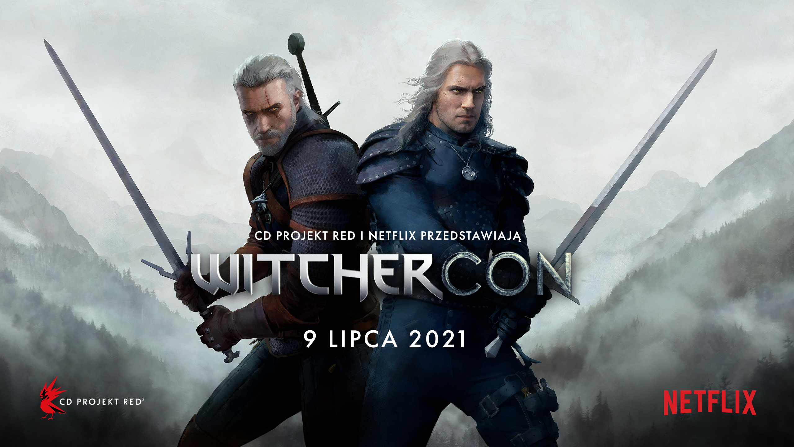 WitcherCon_PL_16_9.png