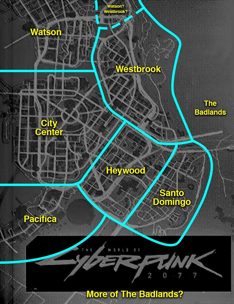 world-of-cyberpunk-2077-districts.jpg