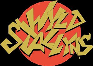 wyld-stallyns-logo-A2844943B7-seeklogo.com.png