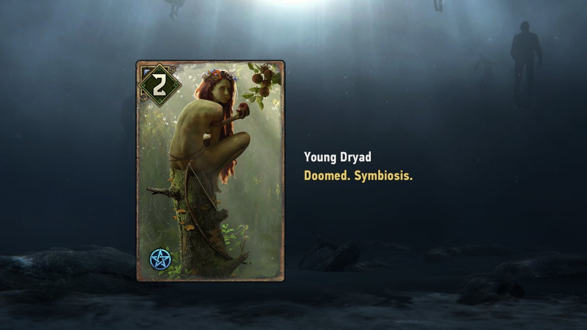 Young Dryad.jpg