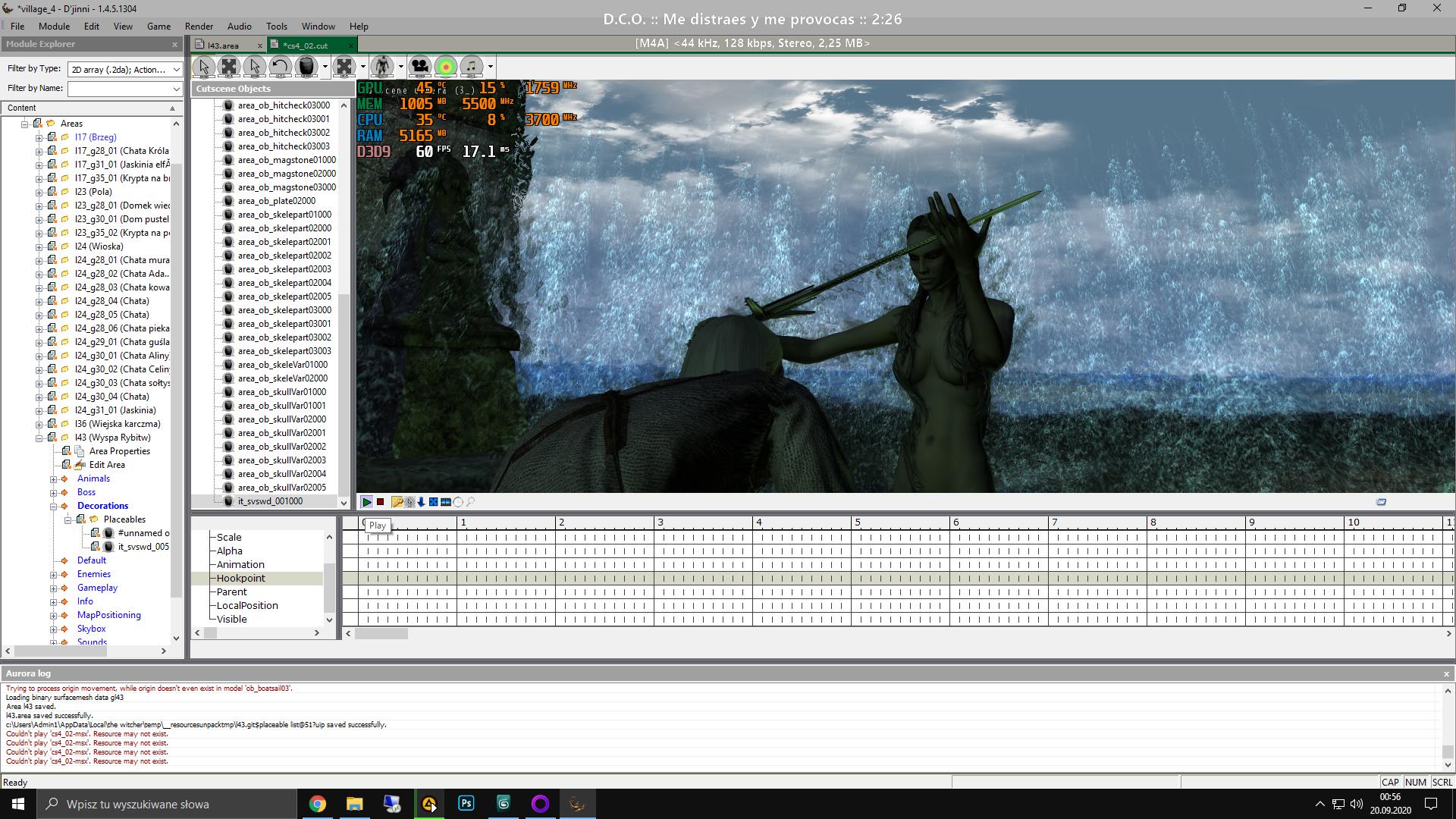Zrzut ekranu (19).png