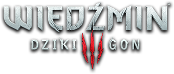 Forums - CD PROJEKT RED