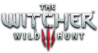 MODS (THE WITCHER 3) | Forums - CD PROJEKT RED